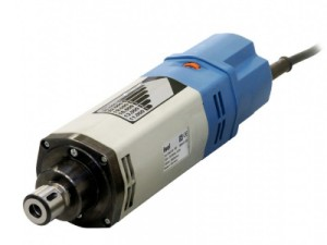 Spindle motor UFM-1050